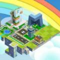 城市造造造无限钻石版