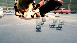 鸽子模拟器3d中文版图4