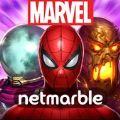 漫威未来之战蜘蛛侠英雄远征更新内购破解版下载 v5.2.0
