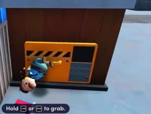 派件员模拟器游戏图4
