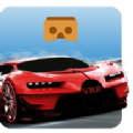 虚拟现实赛车VR最新版官方下载 v1.1.4
