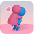 qq小程序情侣跳一跳直接玩