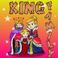 王室救援游戏