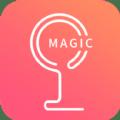 魔魔哒APP手机软件下载 v1.1.0