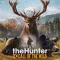 猎人荒野的呼唤手机版