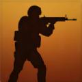 穿越火线枪战王者手枪游戏官方网站正版apk