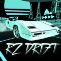 RZ Drift官方版