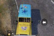 和平精英乐队的夏天吉普车哪里多?吉普车皮肤地图刷新点汇总[多图]