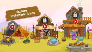 我的石器时代小镇游戏图4
