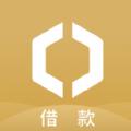华枫贷款app