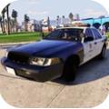 台湾警车模拟器中文版