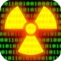 核攻击中文版