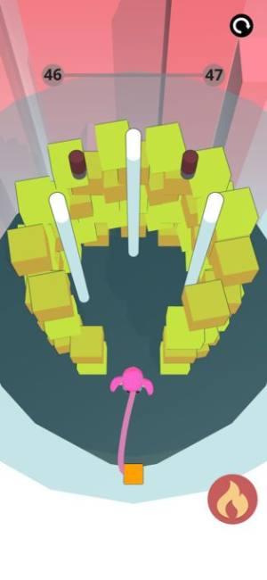 Wrap Blast游戏官方正式版下载图片2