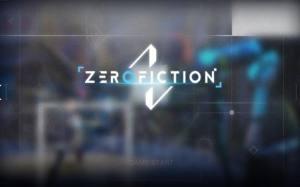 Zero Fiction官方网站图3