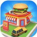 路边餐厅无限金币破解版游戏下载 v3.0.4