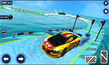王者赛车手最新版app游戏下载图片1