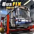巴士修理2019中文版