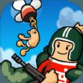 香肠派对版刺激游戏官方最新版下载