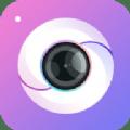 智能美颜照相机APP最新版手机软件下载 v2.2.4