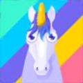 Unicorn Born of Corn中文版