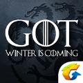 权力的游戏凛冬将至正版