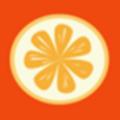 橙yo网赚APP