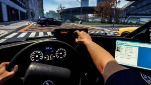 警察模拟器巡逻使命游戏免费手机版 Police Simulator Patrol Duty图片1