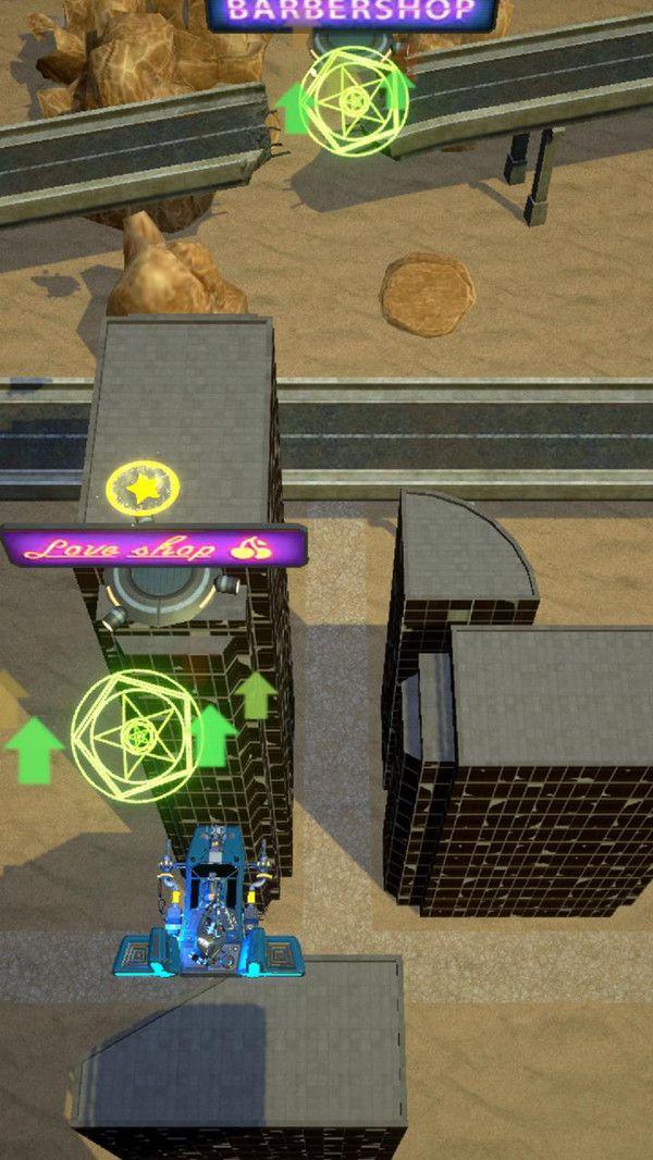索德定律游戏官方正版下载图片3