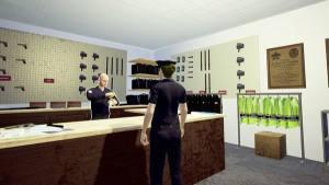 警察模拟器巡逻使命游戏图2