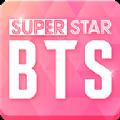 超级明星BTS正版