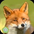 野狐模拟器破解版