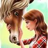 My Horse Stories中文版