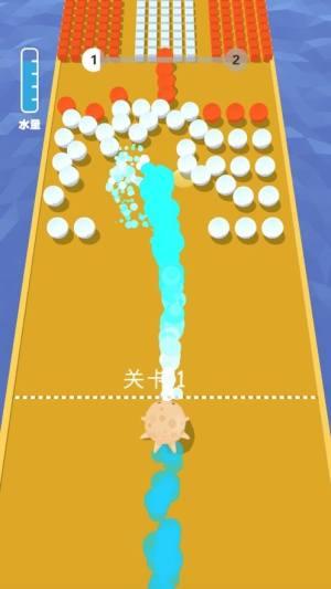 喷水章鱼安卓版图3
