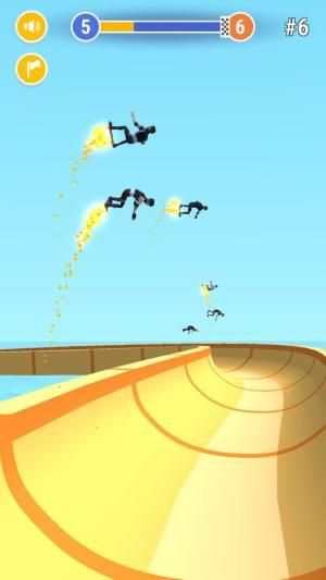 Pipe Hero 3D正版图3