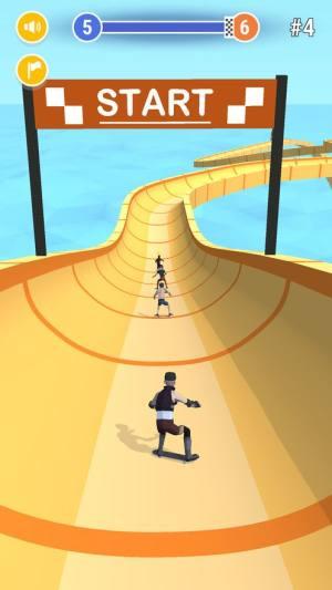 Pipe Hero 3D正版图4