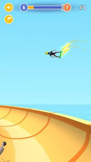 Pipe Hero 3D正版图1