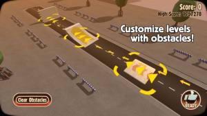 BeamNG车祸模拟器2中文版图4