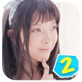 恋爱公寓3官网版