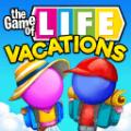 游戏人生假期安卓版