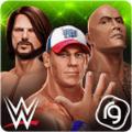 WWE大乱斗破解版