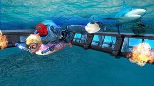 水下机器人培训中文版图4