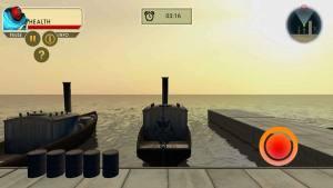 水下机器人培训中文版图5