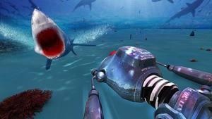 水下机器人培训中文版图3
