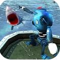 水下机器人培训中文版
