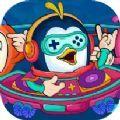 腾讯BonBon游戏官方app