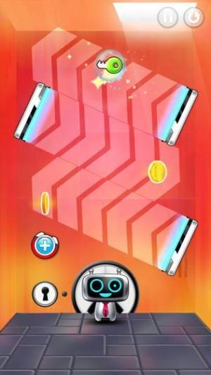 电磁小子游戏图6
