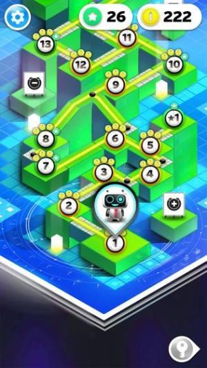 电磁小子游戏图4