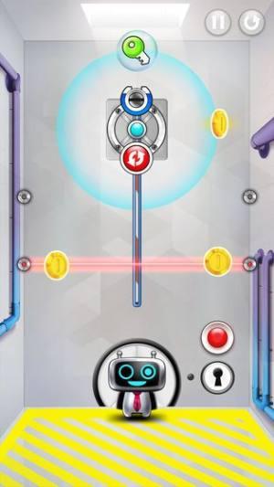 电磁小子游戏图2
