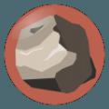 岩石冲击中文版