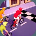 bike rush修改版